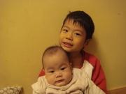 20081112__09